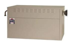 Brivis MX - Spoljašnja jedinica