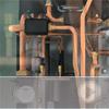 Toplotne pumpe - izvori toplote - video (Vaillant)