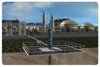 Geotermalna enegrija kao izvor za proizvodnju el. energije