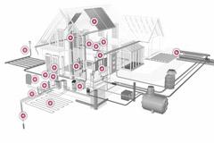 Perfektna energetska efikasnost (Rehau)