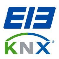 KNX/EIB ACAD biblioteka standardnih simbola