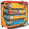 Hoval UltraGas® stojeći gasni kondenzacioni kotao