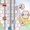 Rešenja za uštedu energije u rekonstrukciji grejnih i rashladnih sistema