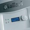Nove toplotne pumpe za potrošnu toplu vodu (Vaillant)