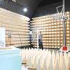 Nova laboratorija elektromagnetske prihvatljivosti (Vaillant)