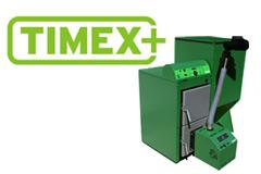 Timex Plus Ekona TN-E-P i TN-E-P+