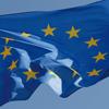 Evropska Direktiva za cirkulacione pumpe sa vlažnim rotorom za grejanje i klimatizaciju (WILO)