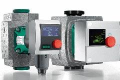 Indeks Energetske Efikasnosti (EEI) je presudan faktor Visoko efikasne pumpe za Evropsko tržište!