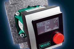 Wilo - Stratos PICO visokoefikasna pumpa