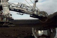 Kuda ide srpska proizvodnja uglja? - Tri scenarija za nove kopove
