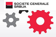Societe Generale kreditira projekte za energetsku efikasnost