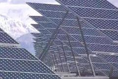 Razvoj solarne industrije u Koloradu