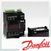 EKC 302 i AK-CC 350 Kontroleri za temperaturnu regulaciju rashladnih uređaja
