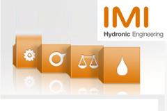 Optimizacija hidroničnog distributivnog sistema u cilju energetske efikasnosti